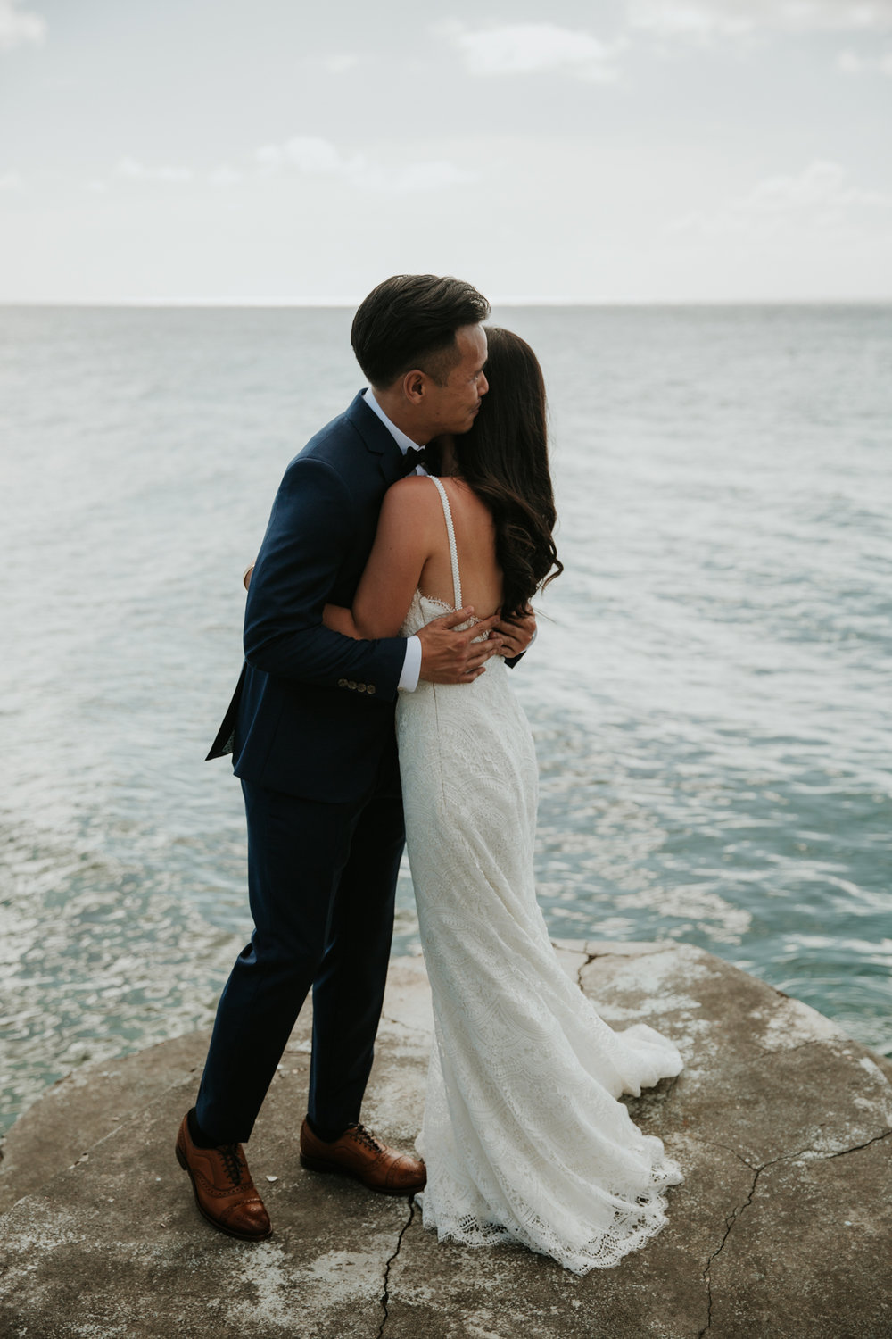 anguilla wedding photographers