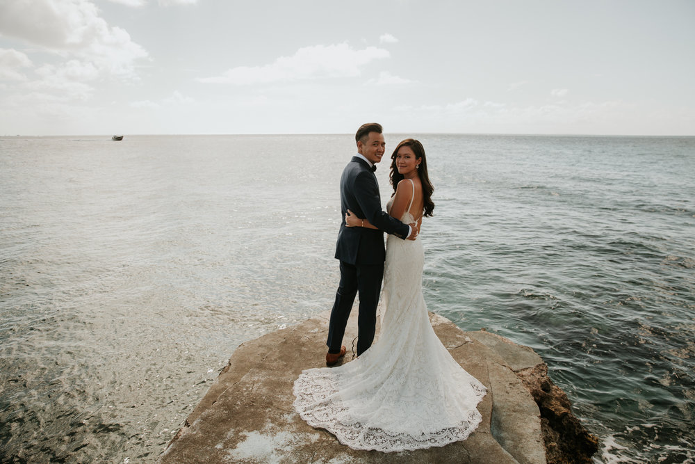 anguilla destination wedding photographers