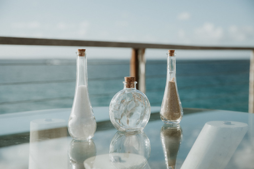 destination weddings and honeymoon