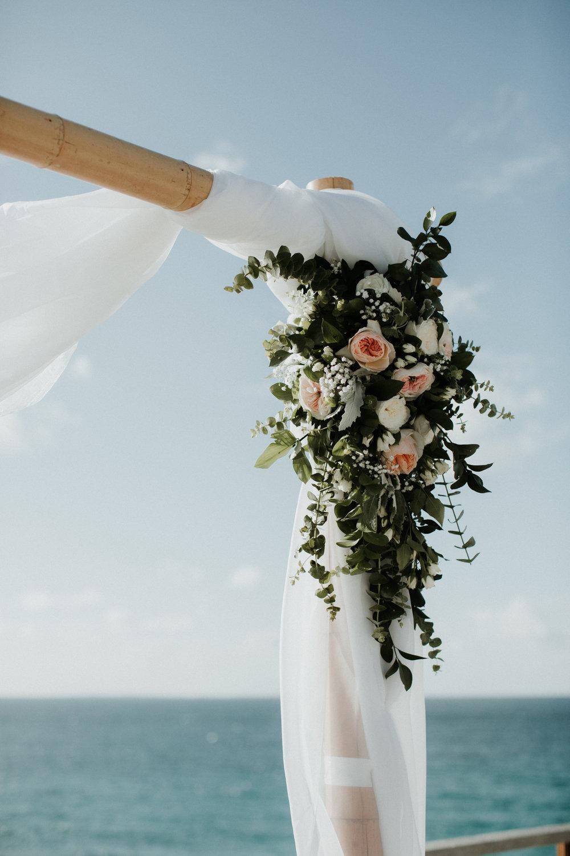 cozumel wedding photographers
