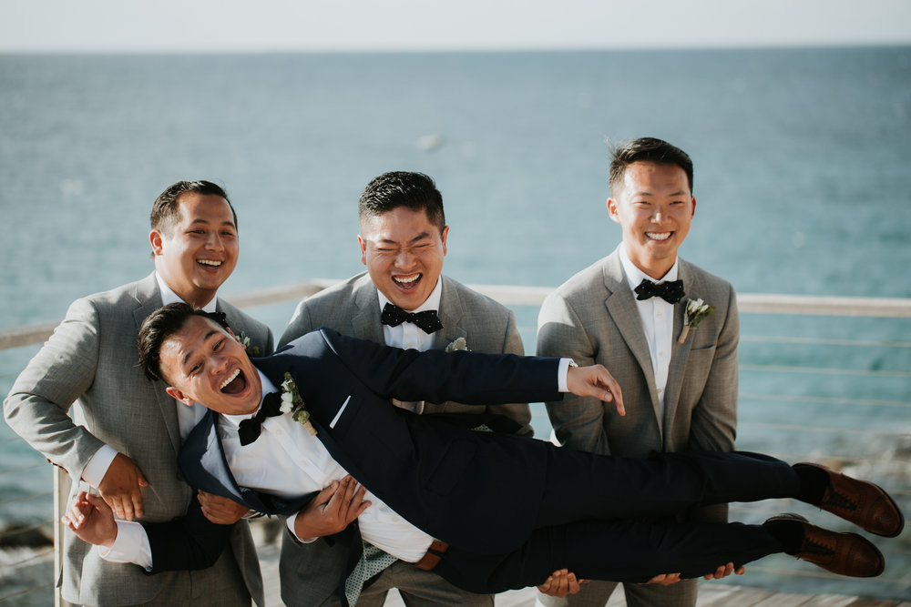 gran porto resort wedding photographers
