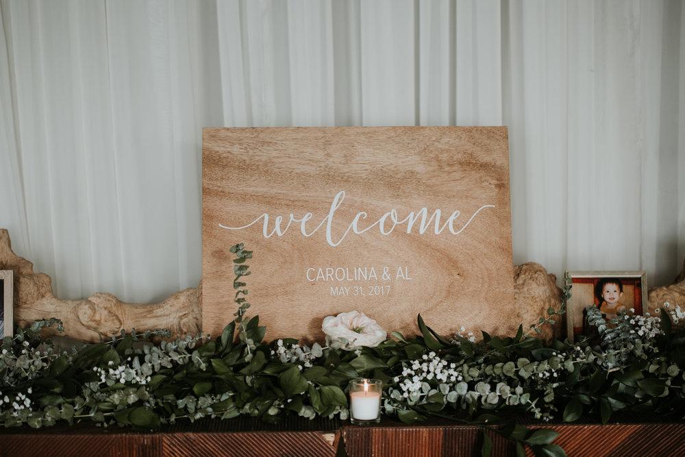four seasons resort anguilla wedding