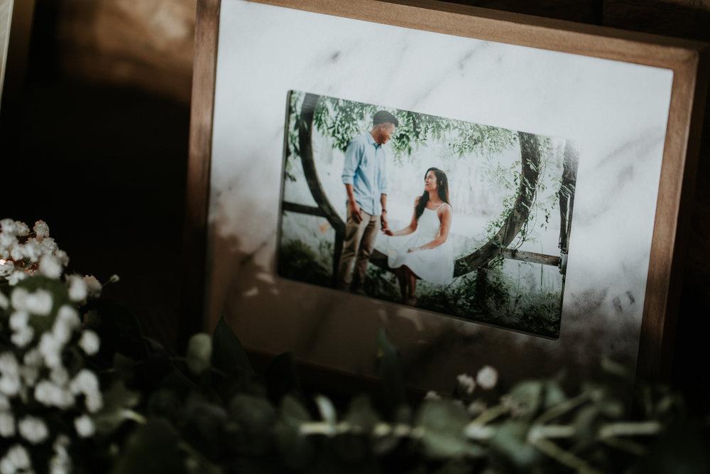 couture concepts wedding decor