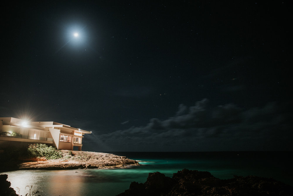anguilla four seasons resort