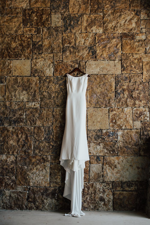 texas-wedding-dress-designer.jpg