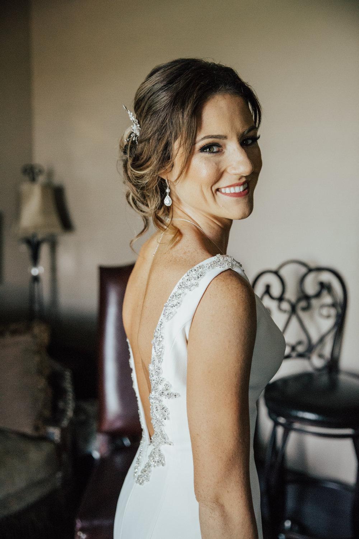 fredericksburg-texas-bride.jpg
