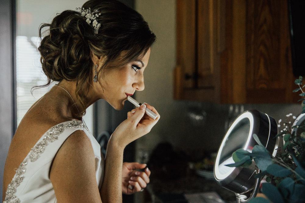 texas-moody-wedding-photographer.jpg