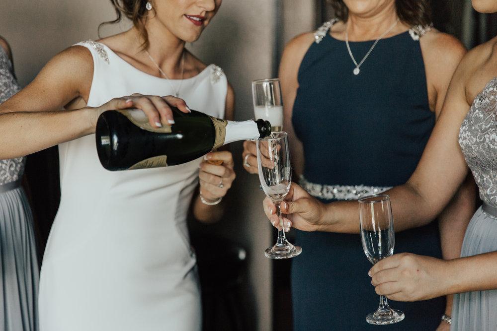 bridal-party-champagne-custom.jpg