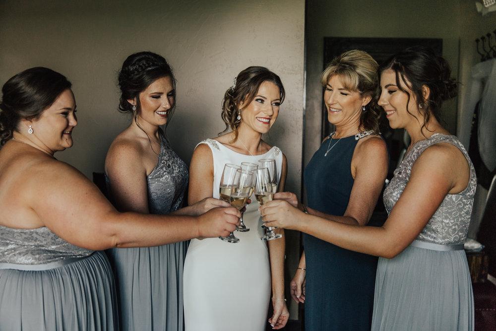 fun-wedding-photographer-texas.jpg
