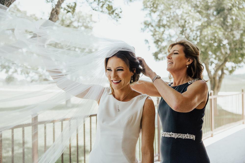 fredericksburg-texas-wedding-photographer.jpg