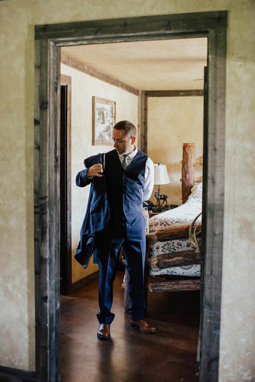 wedding-photographer-traveling-texas.jpg