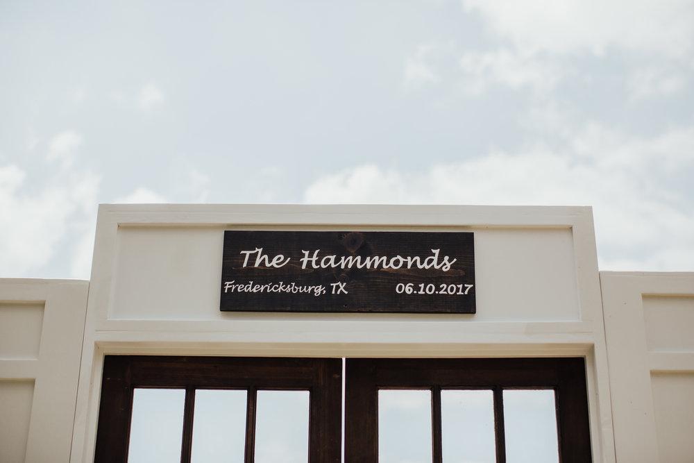 texas-bridal-details.jpg
