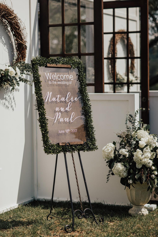 wedding-details-texas-photographer.jpg