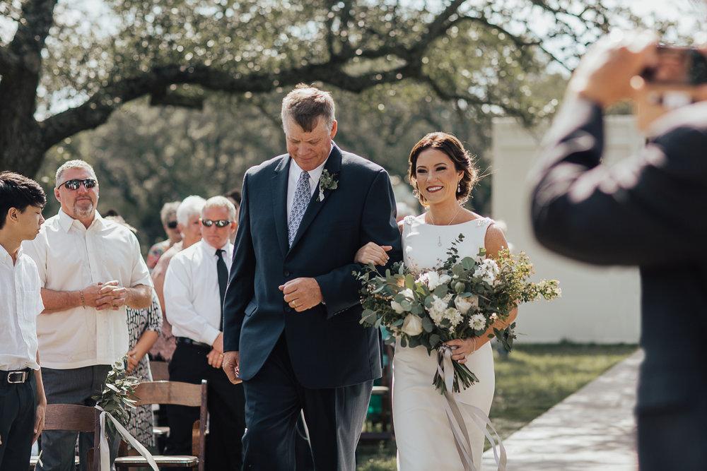 destination-wedding-photographer-worldwide.jpg