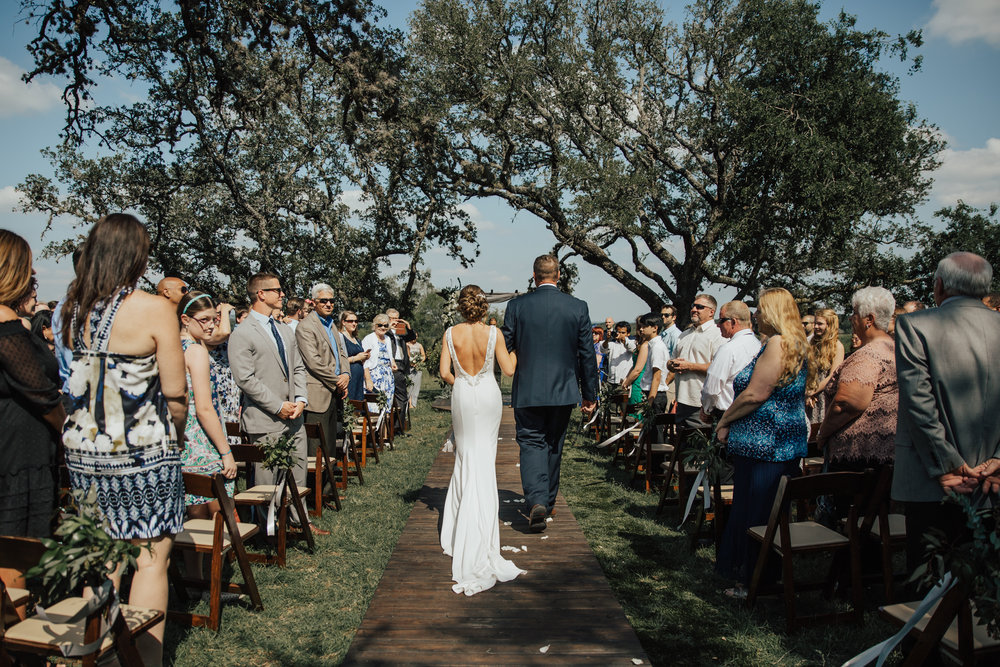 fredericksburg-texas-wedding-venue.jpg