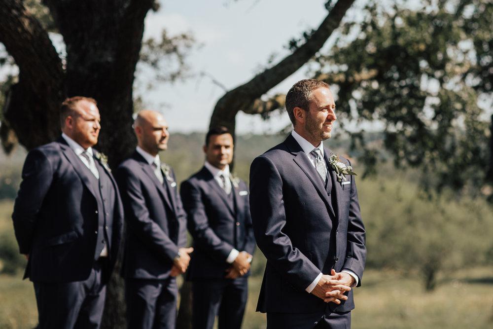grooms-face-first-look.jpg