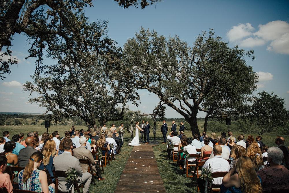 best-austin-texas-wedding-photographers.jpg