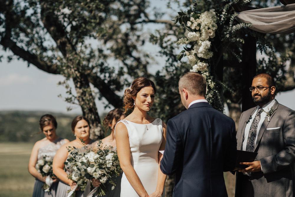 dallas-texas-wedding-photographer.jpg