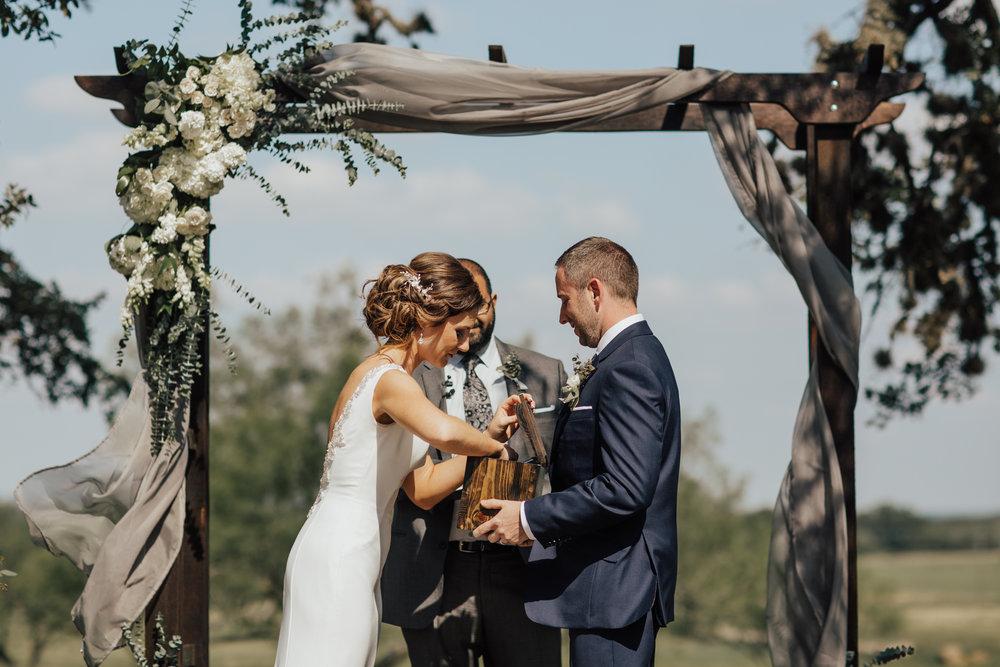 traveling-destination-wedding-photographer.jpg