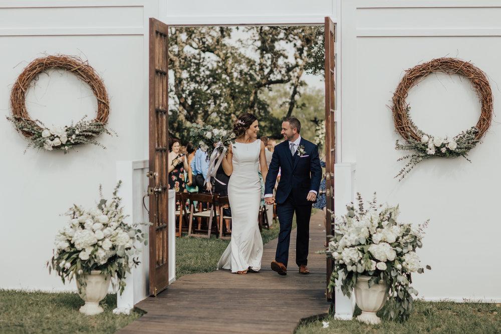 wedding-photos-fredericksburg-locations.jpg