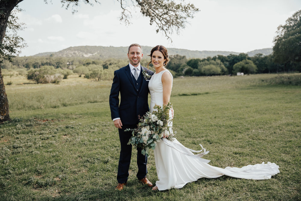 top-texas-wedding-photographers.jpg