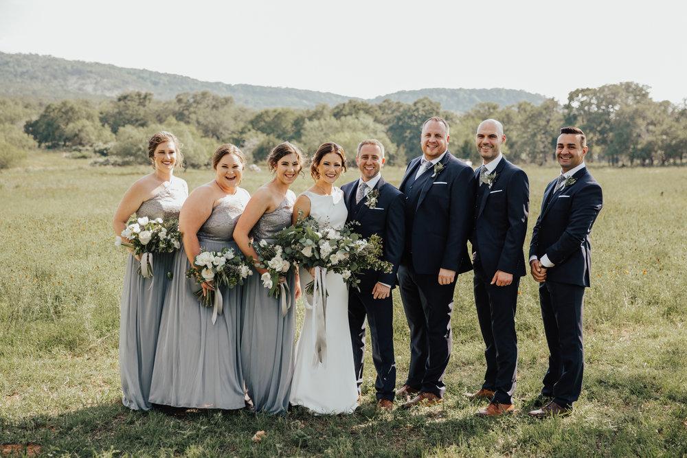 best-of-weddings.jpg