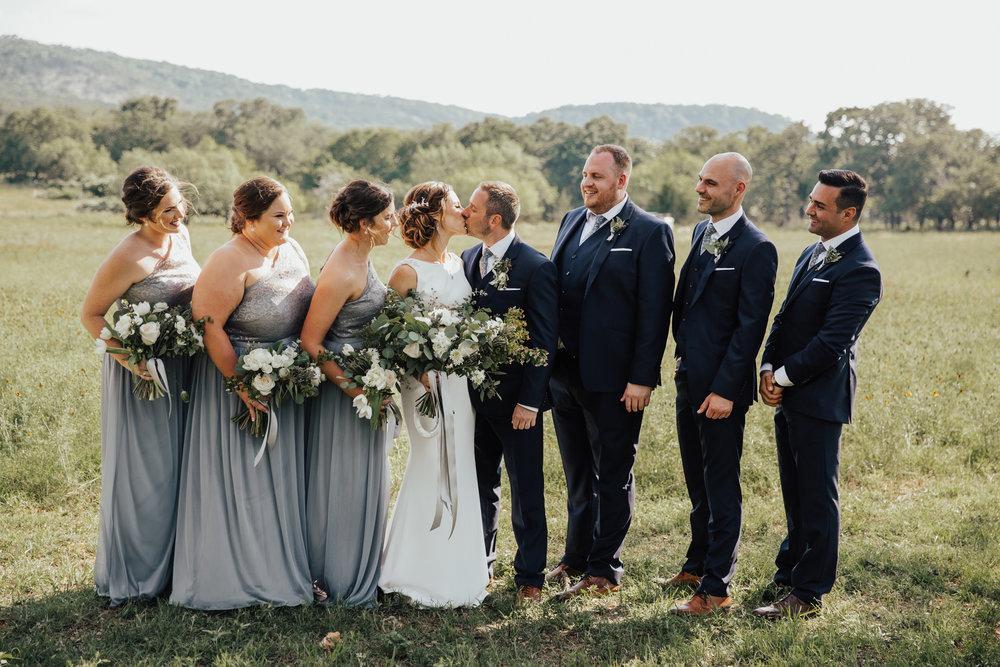fun-bridal-party-shots.jpg