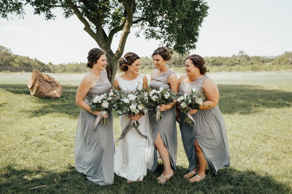 best-wedding-photographers-in-dallas.jpg