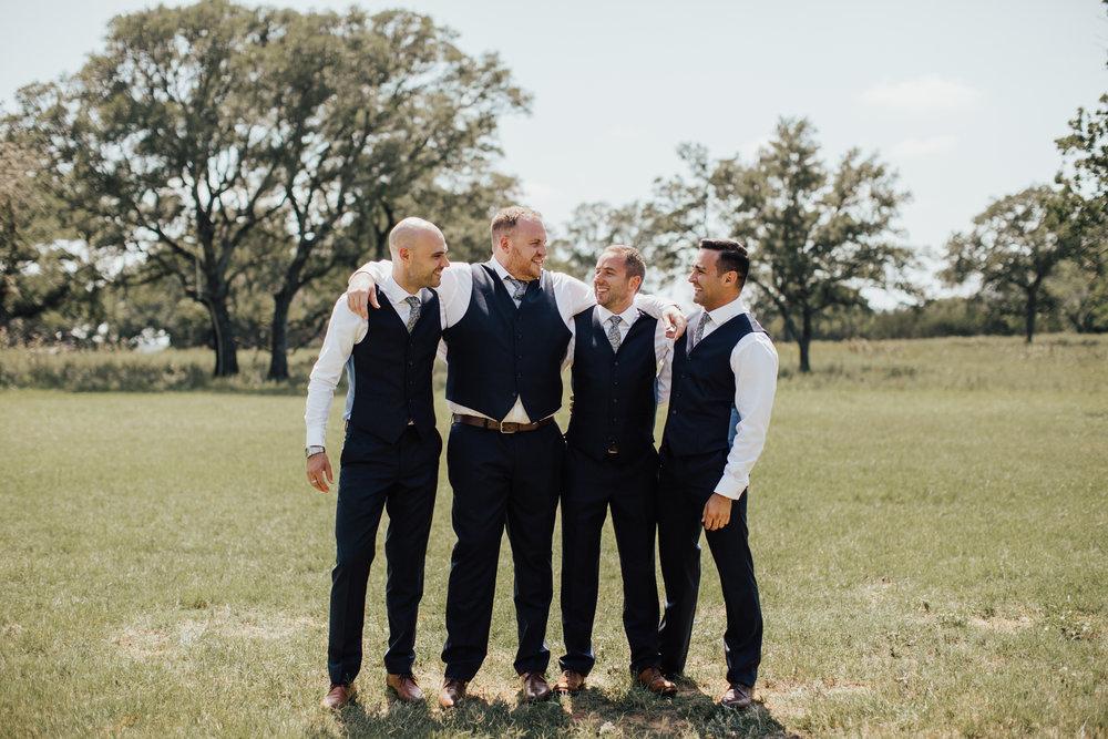 texas-groomsmen-ideas.jpg