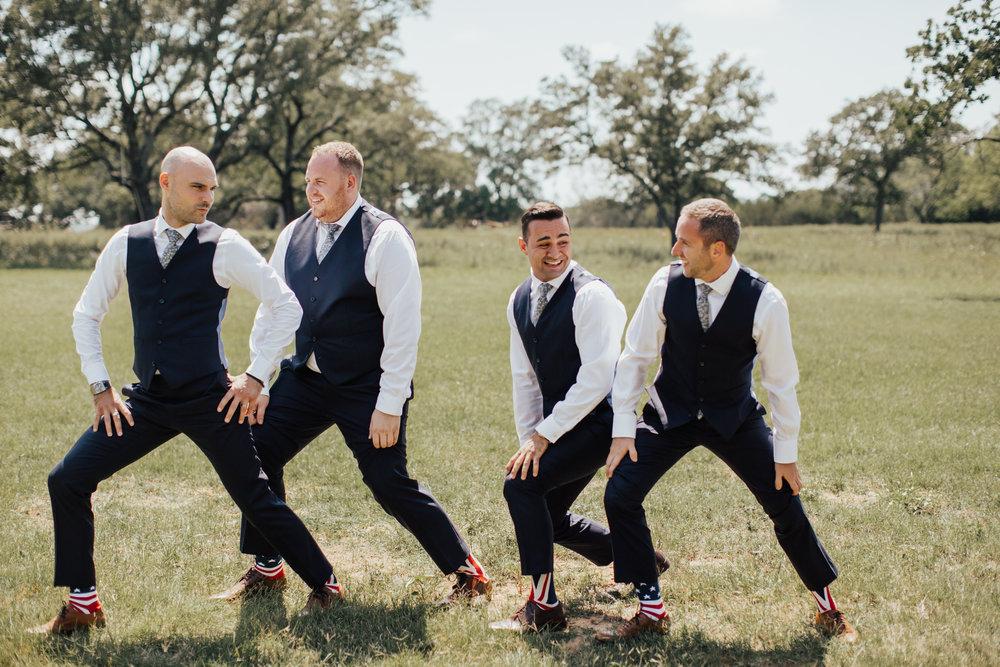 austin-wedding-inspiration.jpg