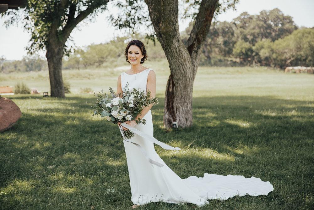 bridal-portrait-photographer-dallas.jpg