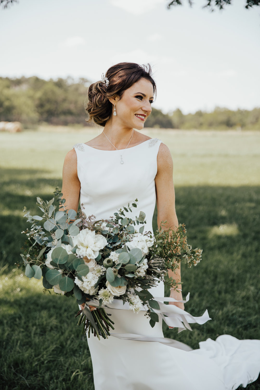 austin-texas-bridal-photographer.jpg