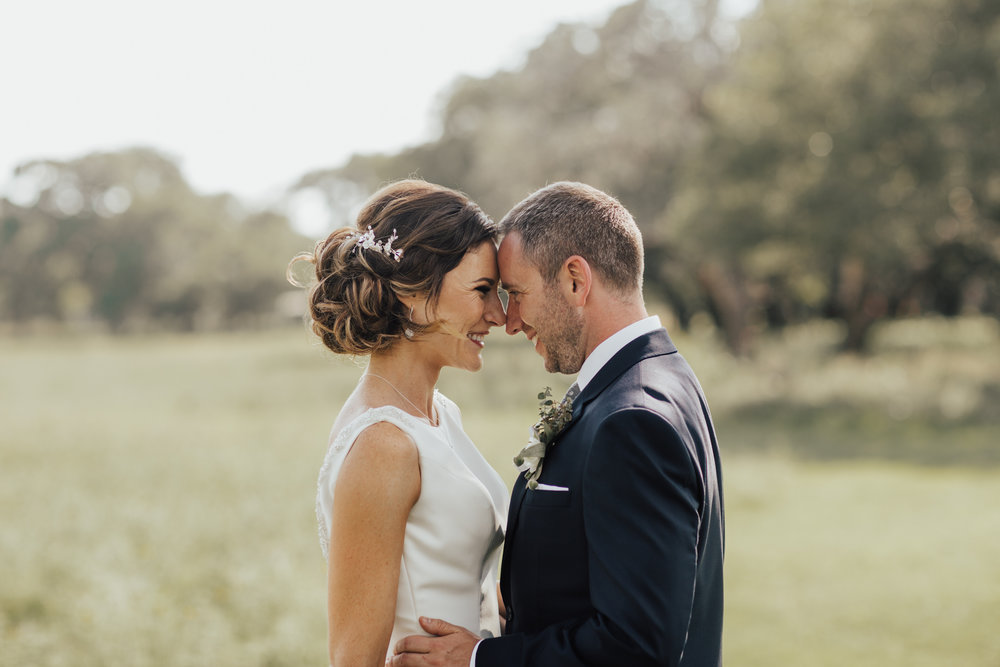 austin-wedding-adventure-photographer.jpg