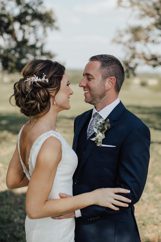 houston-wedding-photographer.jpg