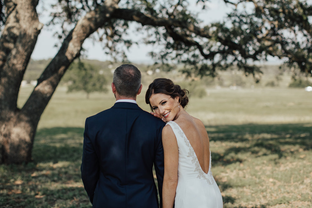 creative-adventure-wedding.jpg