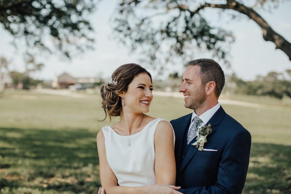 unique-wedding-photographers.jpg
