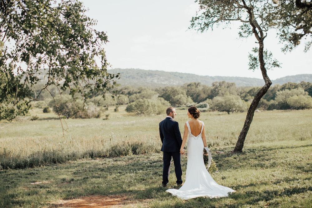 nature-wedding-photos-texas.jpg