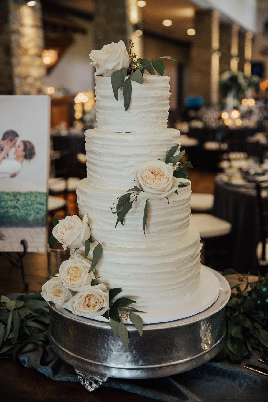 austin-tx-wedding-cake.jpg