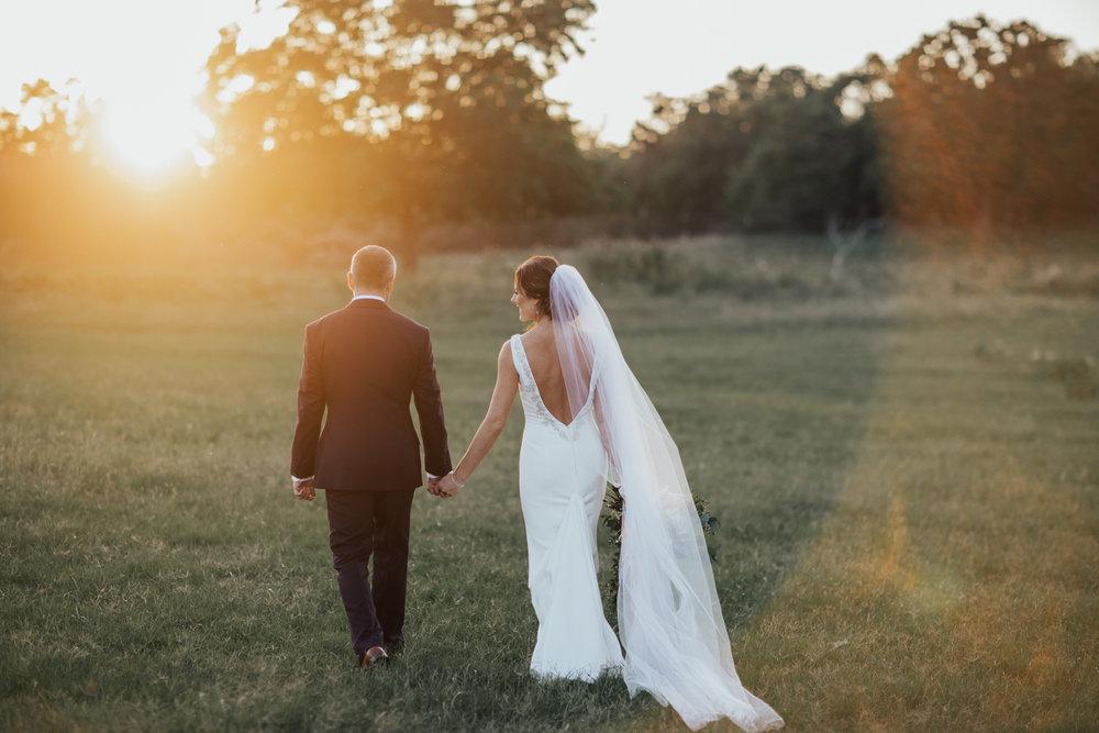 austin-texas-wedding-photographer.jpg