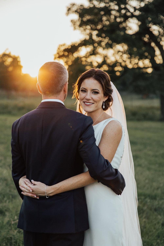 modern-wedding-photographers.jpg