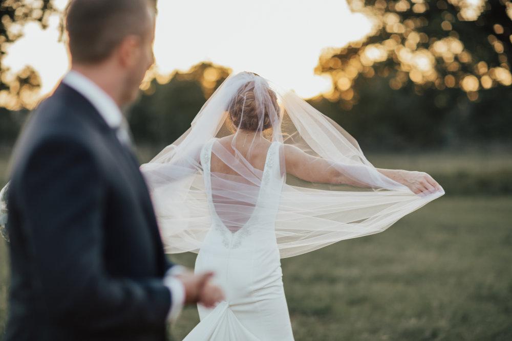 elopement-adventure-photographer.jpg