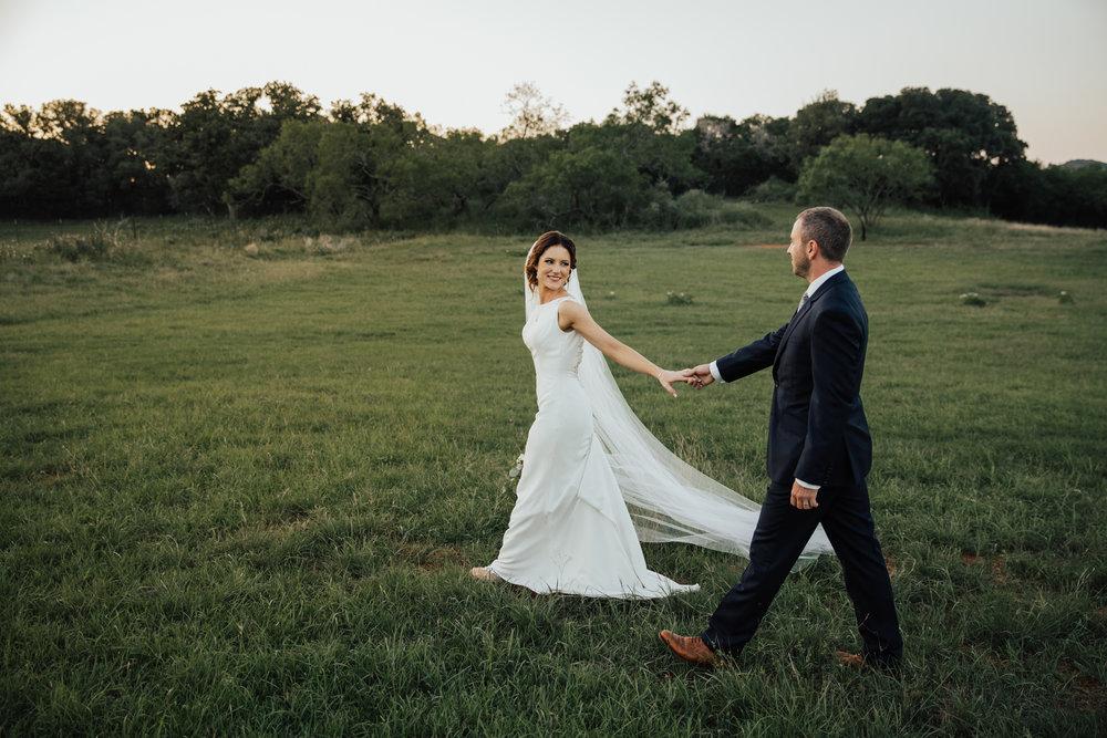creative-elopement-photographer.jpg