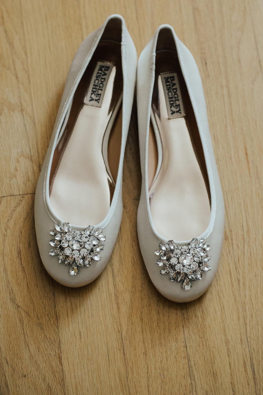 bridal-shoe-inspiration-photographer.jpg