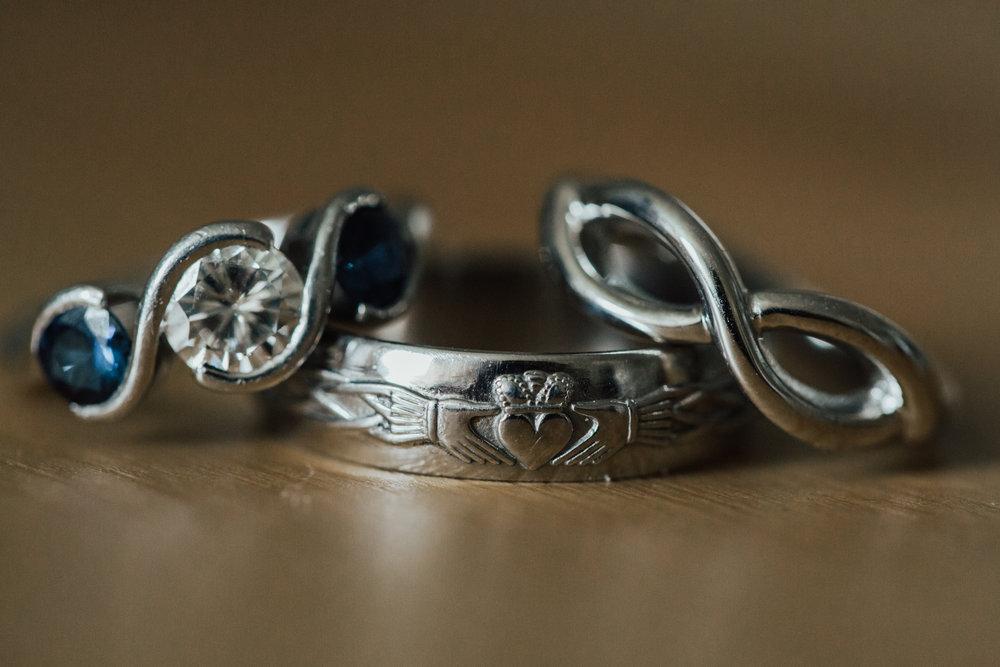 engraved-wedding-bands.jpg