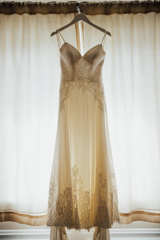 connecticut-bridal-dress-inspiration.jpg