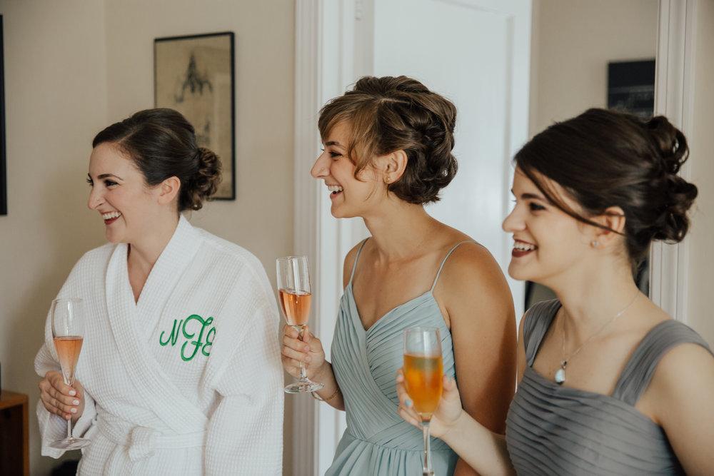 creative-wedding-photography-connecticut.jpg