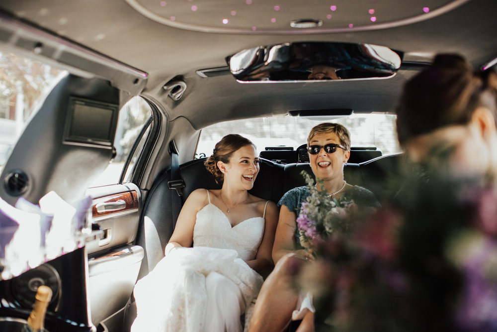 limo-ride-connecticut.jpg