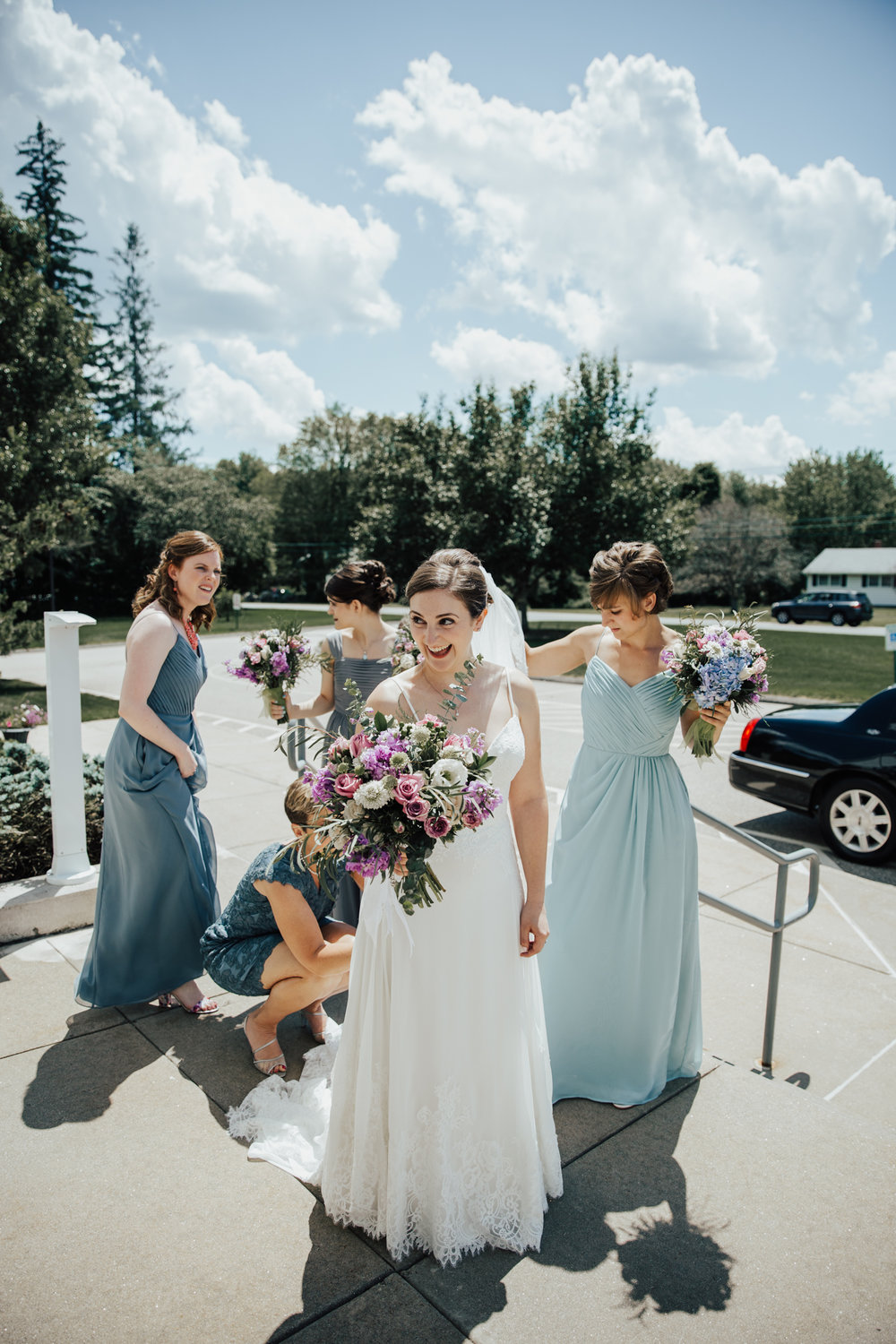 bridal-party-connecticut-inspiration.jpg