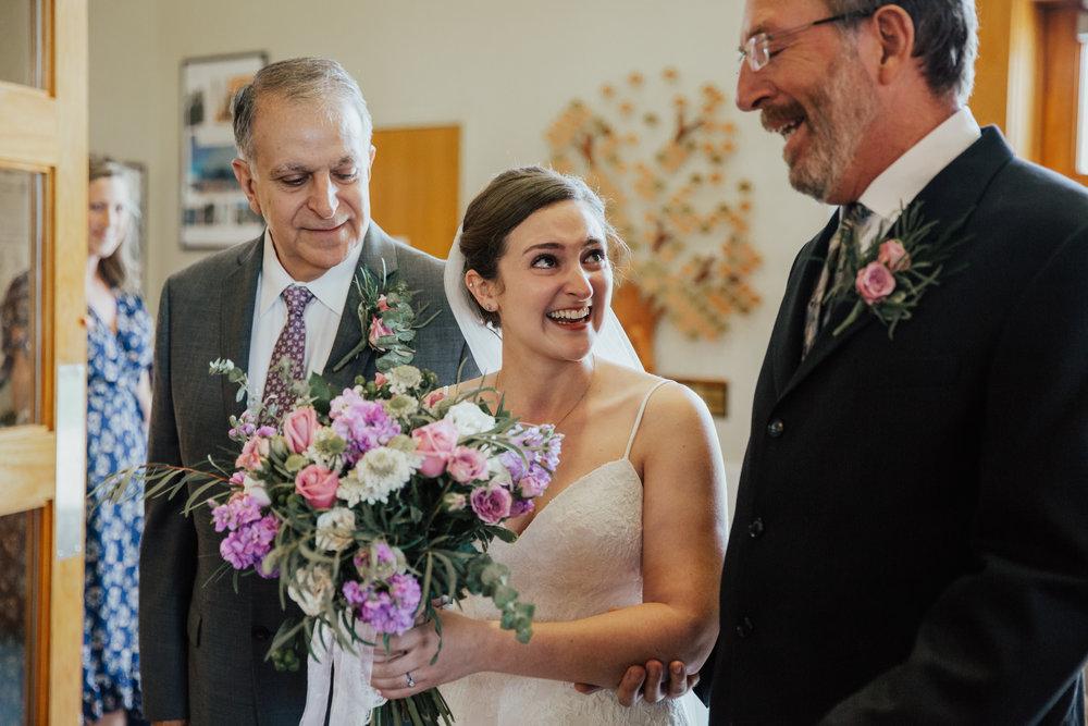 bride-walking-down-aisle.jpg