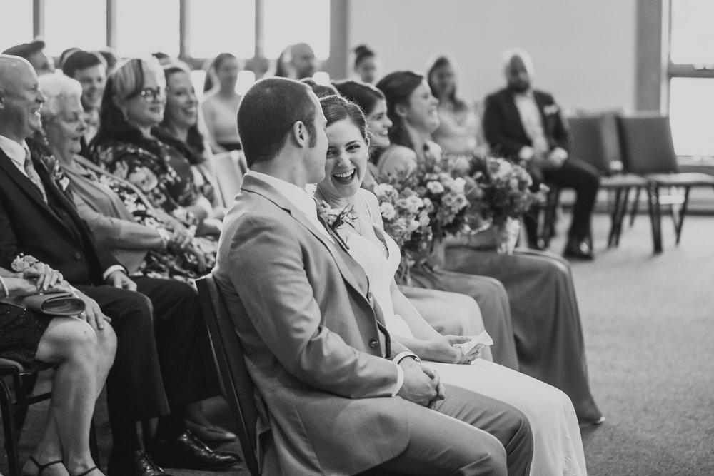 catholic-church-new-york-wedding.jpg